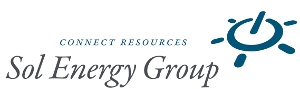 SolEnergyGroup - Connect resources